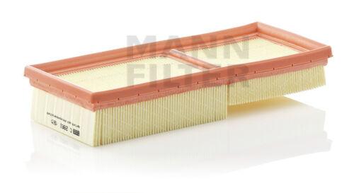Air Filter MANN C 2861-2