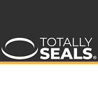 totallyseals
