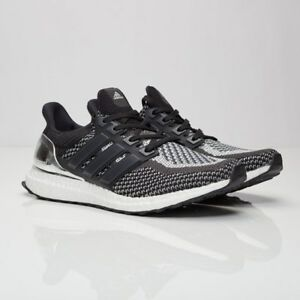 c5ab9d5ae459d Image is loading BB4077-Adidas-Ultra-Boost-Ltd-Olympic-Medal-Pack-