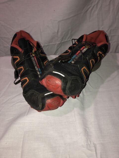 salomon speedcross 3 herren ebay top