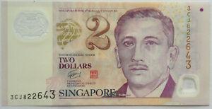 Singapore-2-Polymer-Note-3CJ-822643