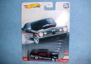 HW-HOT-WHEELS-034-PLYMOUTH-BARRACUDA-HEMI-034-REAL-RIDERS-VHTF-NEW-RACE-CAR