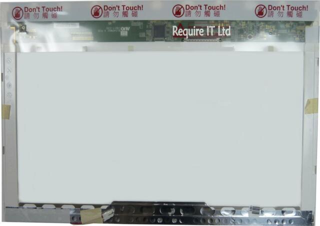 """NEW LG PHILIPS LP154WP1 TL A2 15.4"""" LCD LAPTOP SCREEN"""