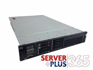 HP-Proliant-DL380-G7-server-2x-2-66GHz-6-Core-64GB-RAM-2x-146GB-15K-SAS