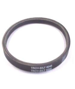 Genuine MTD GW-9245 Tiller Lecteur Ceinture Convient Troy-bilt quatre Vitesse Cheval 9245 OEM