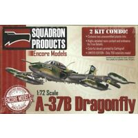 Click here for more details on Encore Models 1:72 Scale...