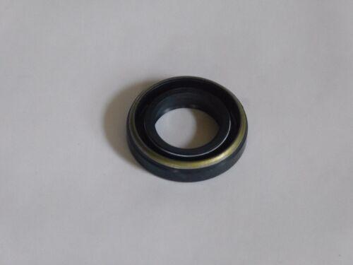 Cross 50 Series Pump Shaft Seal 5A0009