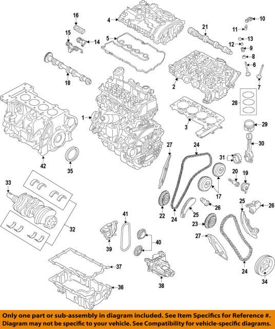 2007 2015 mini cooper engine oil pan 11137550483 factory oem formini oem 07 15 cooper engine oil pan 11137550483