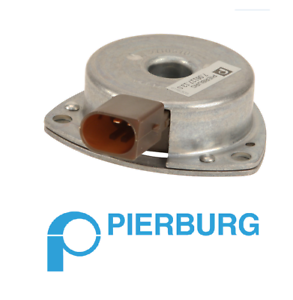 For Mercedes W203 C230 03-05 Engine Camshaft Adjuster Magnet Pierburg 2710510177