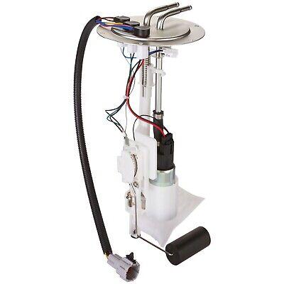 Spectra Premium SP261M Fuel Pump Module