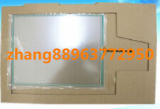 For Xerox DocuColor DC 240 242 250 252 260 700 7655 Control Touch Screen