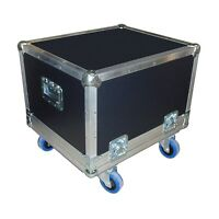 Ata large Cases - Panasonic Projectors - Choose From 6 Sizes