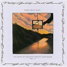 More Great Dirt: The Best of the Nitty Gritty Dirt Band, Vol. 2 by The Nitty Gritty Dirt Band (CD, Jan-1989, Warner Bros.)