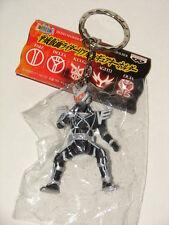 Kamen Rider Delta Figure Keychain 1! Ultraman Godzilla Masked Rider Gashapon