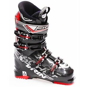 Season 2014 Viron 8 Skiboot Pour 5 Fischer L' À Chaussures Mountain 2015 Ski pfvqawpS
