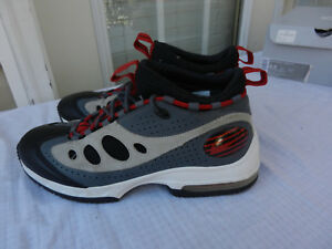 super popular 730c9 f92be Image is loading Nike-Air-Sunder-Max-06-Men-s-Shoes-