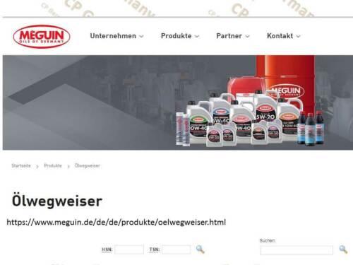 999 ccm Auspuffkrümmer Abschirmblech 12 Befestigungsteile #60808-S Smart 451