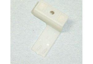 Modeste Neuf Fat Ps2 Playstation 2 Blanc Laser Bras Gear Repair Part-afficher Le Titre D'origine