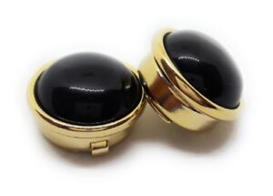 Button Covers Set Gold Cuff Enhancers Manufacturers Direct Pricing Other Wedding Jewelry Engagement & Wedding