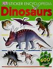 Dinosaurs by Dougal Dixon (Mixed media product, 2009)