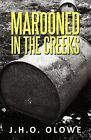 Marooned in the Creeks: The Niger Delta Memoirs by J H O Olowe (Paperback / softback, 2011)