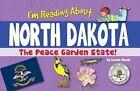 I'm Reading about North Dakota by Carole Marsh (Paperback / softback, 2014)