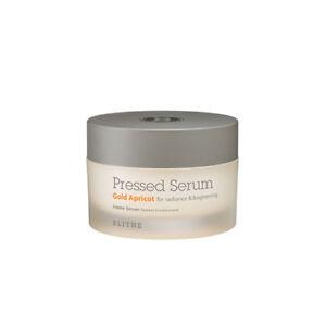 BLITHE-Pressed-Serum-Gold-Apricot-50ml