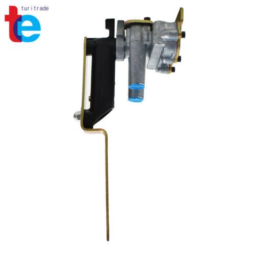 Neway Style Air Height Leveling Valve Control kit Haldex 90054007 FREE