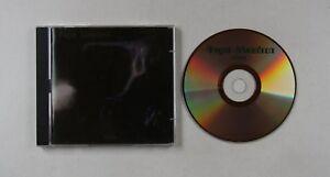 Angst-Skvadron-Flukt-Poland-CD-2008-Black-Metal-Psych