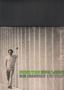 HUGH-LAWSON-prime-time-LP-usa-press