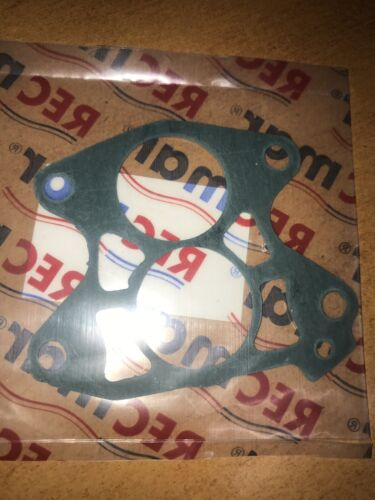 Thermostat Gasket for 75HP 80HP 90HP Yamaha Outboard 688-12414-a1