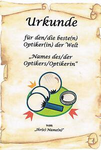 Schultüten Urkunde Abschied Kindergarten Kita Erzieherin