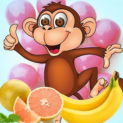 Monkey Farts Fragrance Oil Soap And Candle Making Supplies