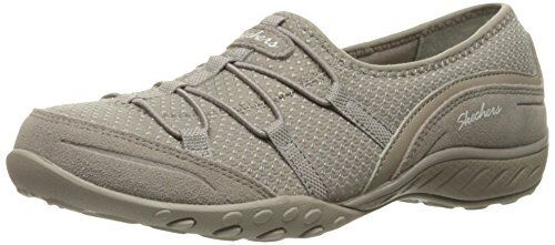 Skechers Golden Sport Damenschuhe Breathe Easy Golden Skechers Fashion Sneaker- Pick SZ/Farbe. a9c7af