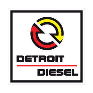 Detroit sel Series 60 sel Engine DDEC IV 4 ECM Wiring ... on