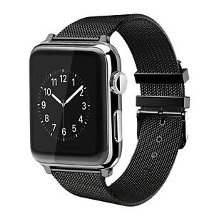 42mm-iWatch-Milanese-Stainless-Steel-Bracelet-Strap-Band-Apple-Watch-Series3-2-1