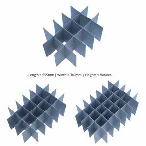 Origami Desk Organizer Boxes Tutorial - DIY - Paper Kawaii - YouTube | 300x300