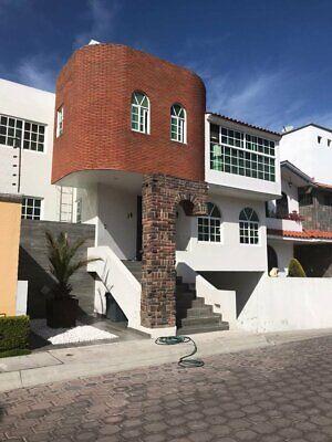 Casa venta cerca Bicentenario Metepec