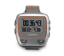 Garmin Forerunner 310XT GPS Watch w/ Heart Rate Monitor New! FREE SHIPPING