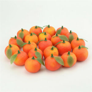 Fake-Foam-Orange-Lifelike-Fruit-For-DIY-Wedding-Simulation-Tree-Home-Decoration
