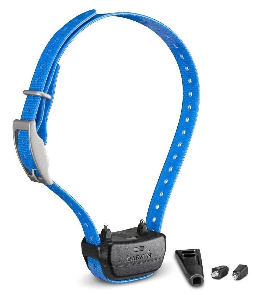 Garmin Delta XC   Delta Sport XC Dog Device 010-01470-21 Behavior Training