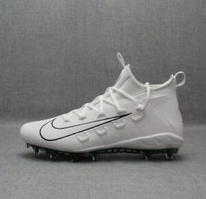 f7134cb0b575 nike alpha huarache 6 elite lacrosse cleats Featuring the latest product  innovations and technologies