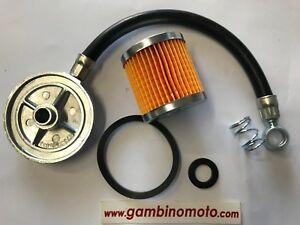 Coperchio filtro completo motore lombardini 3ld510 4ld for Motore lombardini 3ld510 prezzo