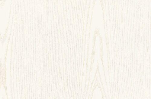 D-C-Fix Auto Adhésif Fenêtre Verre Confidentialité Film autocollant-Passion 67.5 cm x 2 m