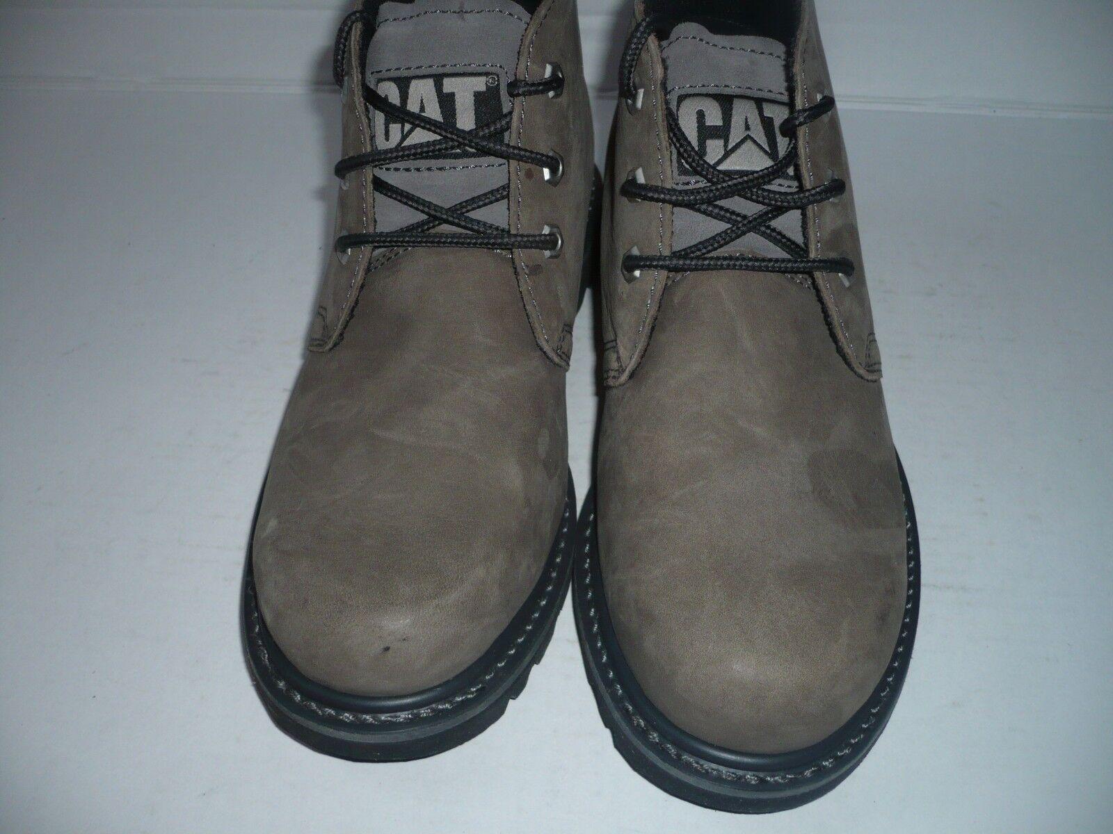 CAT MASON Men Stiefel Größe UK 8, Euro Euro Euro 42 New 5b4b91