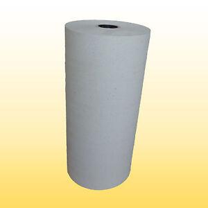 1-Rolle-Schrenzpapier-Packpapier-50-cm-breit-x-250-lfm-80-gm-1Rolle10kg