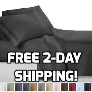 1800-Count-Hotel-Quality-Deep-Pocket-4-Piece-Bed-Sheet-Set-Wrinkle-Free-All-Size