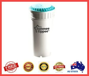 Tommee-Tippee-Perfect-Prep-Replacement-Filter-BPA-Free-Water-Filter-Machine-SAFE