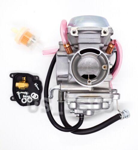 【New Arrival /& Freeship】 Carburetor for Arctic Cat 250 1999 2000 2001