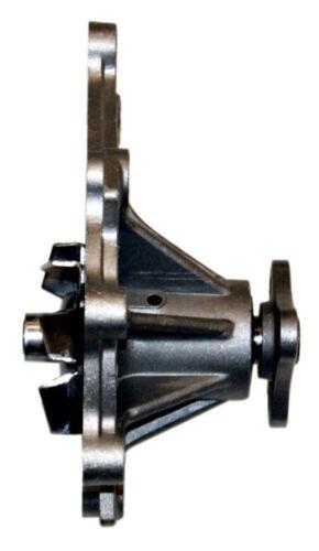 Engine Water Pump GMB 125-2430 fits 04-08 Mazda RX-8 1.3L-R2